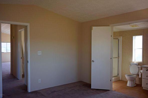 68000 Monroe St., Salome, AZ 85348 Photo 17