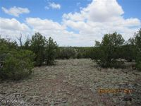 Home for sale: 3214 N. Kerren, Ash Fork, AZ 86320