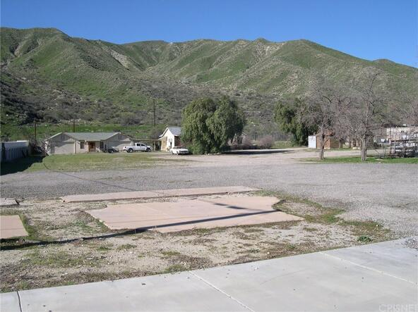 17159 Sierra Hwy., Canyon Country, CA 91351 Photo 15