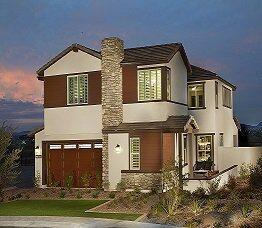 29001 N. 120th Drive, Peoria, AZ 85383 Photo 1