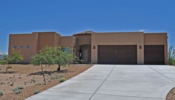 14352 E Willow Goldfinch Ct, Vail, AZ 85641 Photo 2
