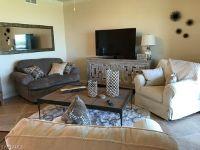 Home for sale: 17971 Bonita National Blvd. 623, Bonita Springs, FL 34135