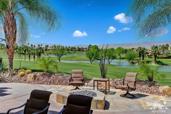 888 Fire Dance Ln., Palm Desert, CA 92211 Photo 52