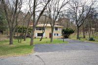 Home for sale: 77 Ogden Rd., Ogden Dunes, IN 46368