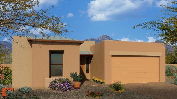 8980 E Wright School Loop, Tucson, AZ 85715 Photo 3