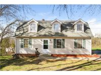 Home for sale: 363 Chestnut Hill Rd., Colchester, CT 06415
