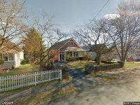 Home for sale: Knickerbocker, Stamford, CT 06907