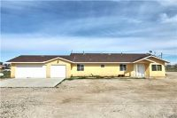 Home for sale: 9249 E. E Avenue R4, Littlerock, CA 93543