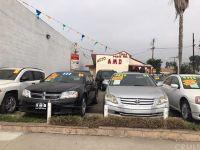 Home for sale: Peck Rd., El Monte, CA 91731