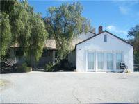 Home for sale: 28211 Mccall Blvd., Sun City, CA 92585