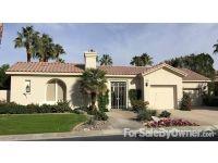 Home for sale: 81050 Legends Way, La Quinta, CA 92253
