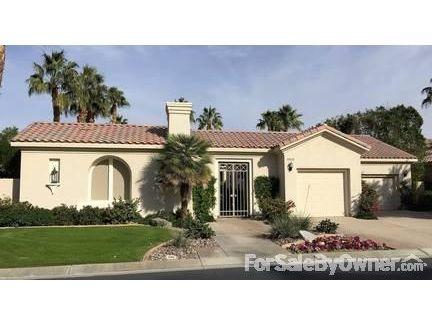 81050 Legends Way, La Quinta, CA 92253 Photo 1