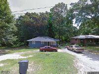 Home for sale: B, Barnesville, GA 30204