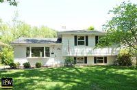 Home for sale: 916 Tulip Ln., Naperville, IL 60540