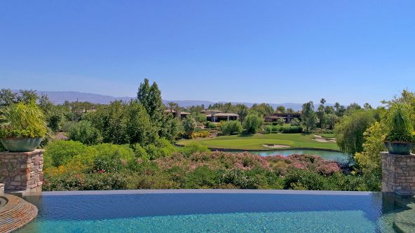 52300 Ross, La Quinta, CA 92253 Photo 1
