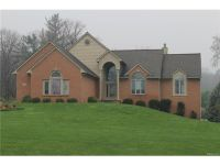 Home for sale: 6607 Arrowhead Ct., Davisburg, MI 48350