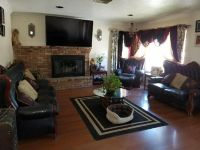 Home for sale: 3543 E. Avenue H6, Lancaster, CA 93535