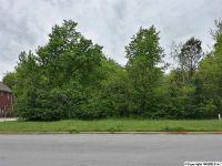 Home for sale: Lot 2 Sunnyview Dr., Huntsville, AL 35811