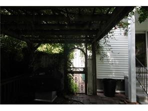492 Saw Mill River Rd., New Castle, NY 10546 Photo 10
