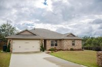 Home for sale: 305 Eleases Crossing, Crestview, FL 32539