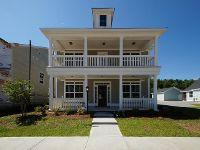 Home for sale: 7 Crossandra Avenue, Summerville, SC 29483