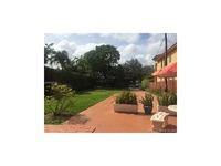 Home for sale: 3437 S.W. 1st Ave., Miami, FL 33145
