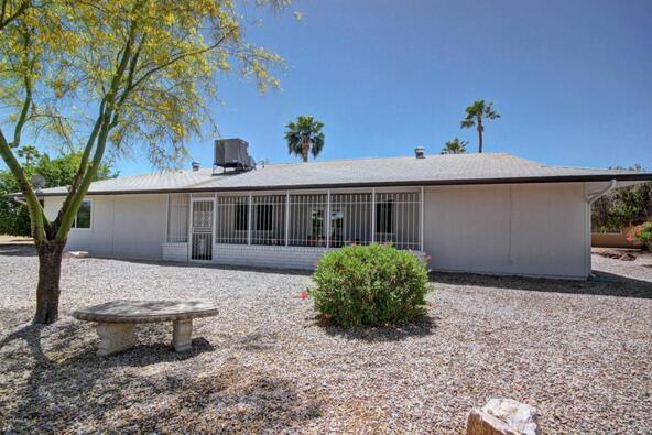 17210 N. 131st Dr., Sun City West, AZ 85375 Photo 31
