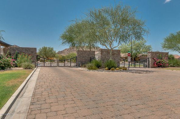 32236 N. Echo Canyon Rd., San Tan Valley, AZ 85143 Photo 44