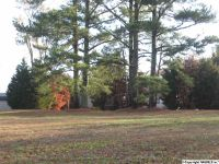Home for sale: Lot 2 Main St., Grant, AL 35747