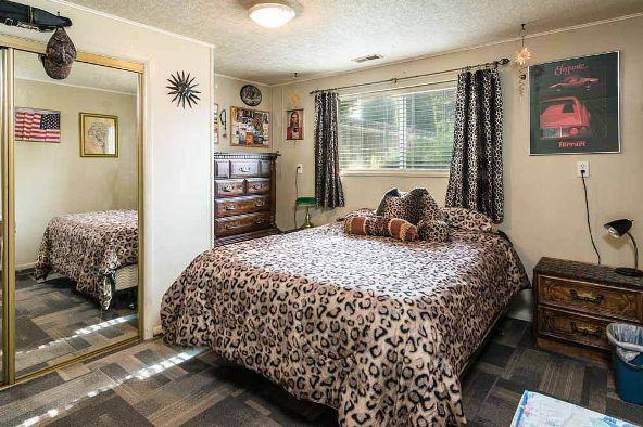 3837 N. Patricia Ln., Boise, ID 83704 Photo 13