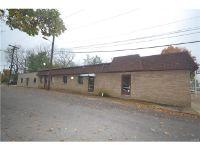 Home for sale: 9735 Main St., Belleville, IL 62223