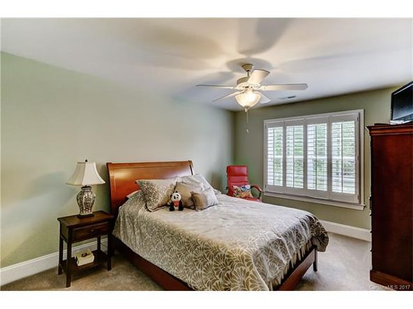 11305 Whispering Leaf Ct., Mint Hill, NC 28227 Photo 18