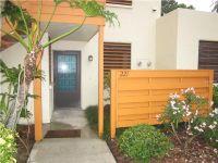 Home for sale: 221 Pineneedle Dr., Bradenton, FL 34210