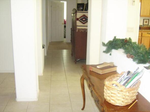 41829 Piazza Ct., Adelanto, CA 93536 Photo 14