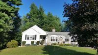 Home for sale: 14 Franklin Mtn. Crossing, Swanzey, NH 03446