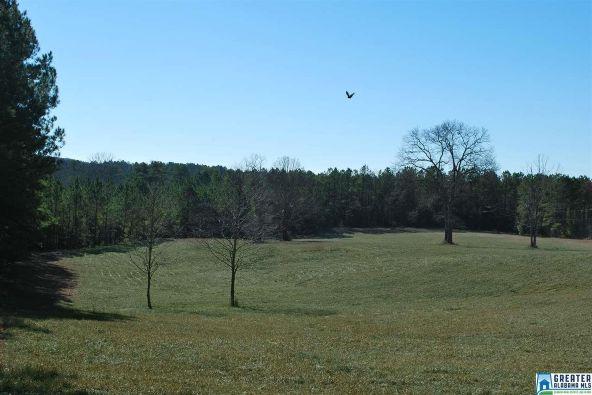 296 Deer Run Dr., Centreville, AL 35042 Photo 18