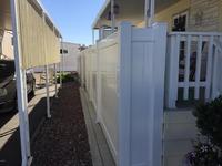 Home for sale: 14 Lilac Way, Ventura, CA 93004