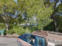 Home for sale: Melanie, Atherton, CA 94027