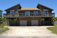 Home for sale: 1537 Lisa Ave., Fernandina Beach, FL 32034