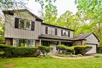 Home for sale: 3 Victoria Ln., Lincolnshire, IL 60069