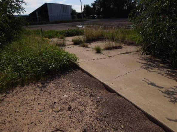 67 S. Pinal St., Springerville, AZ 85938 Photo 5