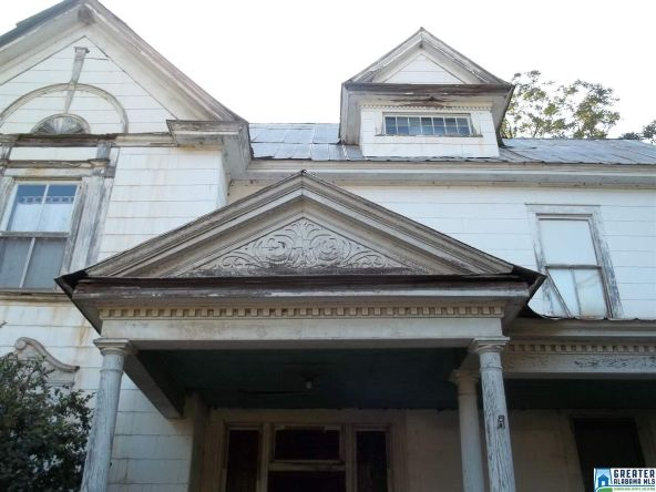 91 Mudd St., Eastaboga, AL 36260 Photo 20