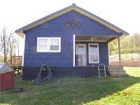 Home for sale: 14913 Hubbard Rd., Prairie Grove, AR 72753