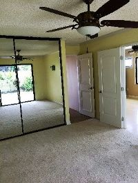 Home for sale: 76-6271 Kupuna St., Kailua-Kona, HI 96740