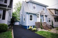 Home for sale: 12 Marion Pl., Maplewood, NJ 07040