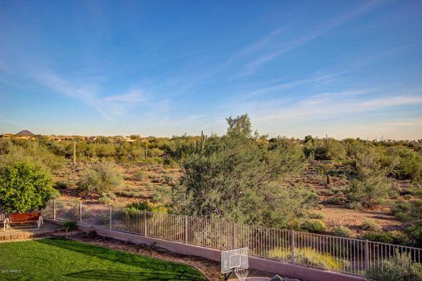 12606 N. 113th Way, Scottsdale, AZ 85259 Photo 55