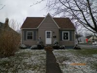 Home for sale: 17th, Beech Grove, IN 46107