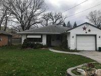Home for sale: 911 Myrtle Avenue, Dixon, IL 61021