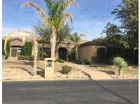 Home for sale: San Juan, Litchfield Park, AZ 85340