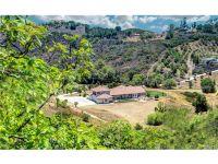 Home for sale: 42779 Via Bolero Rd., Temecula, CA 92590